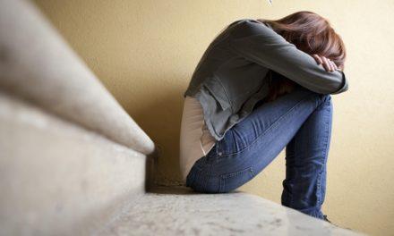 La prévention du suicide, l'oubliée des politiciens?