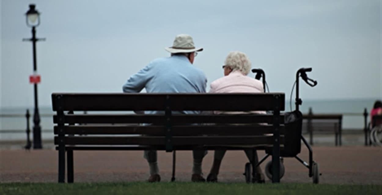 Trois projets de recherche sur le vieillissement reçoivent des subventions