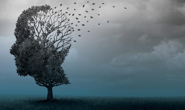 Alzheimer : prévenir à défaut de guérir – Québec Science
