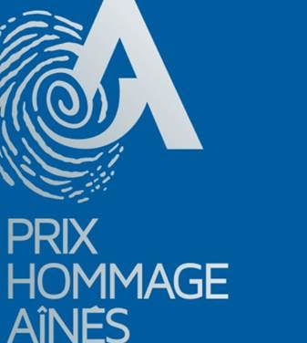 Prix Hommage Aînés