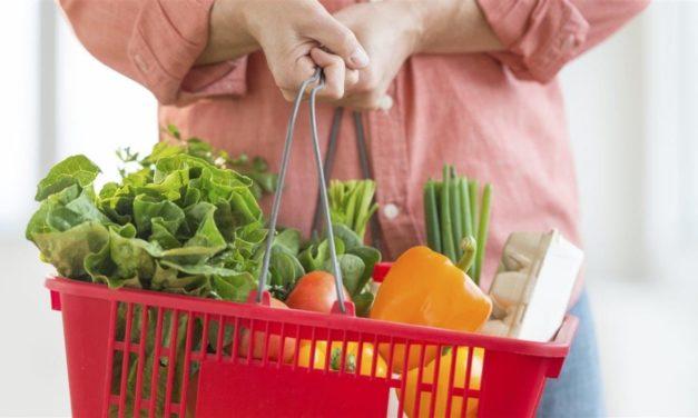 Les prix des aliments devraient grimper de 4% en 2020 | Coronavirus