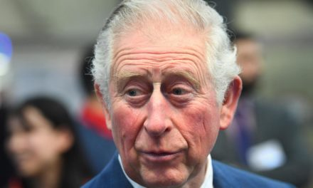 Coronavirus : le prince Charles est sorti de quarantaine | Coronavirus