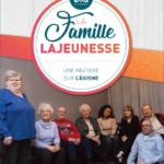 La famille Lajeunesse | Une histoire sur l'âgisme