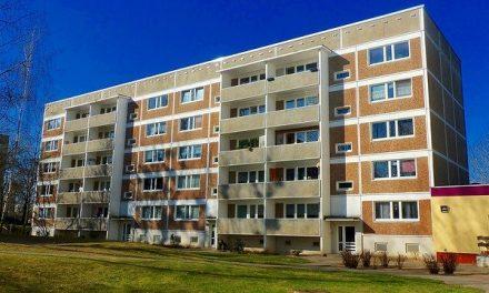 Modalités d'application des règles d'admissibilité aux logements vacants dans les habitations à loyer modique