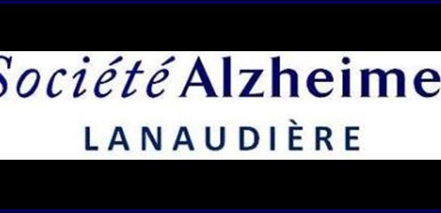 Formation aidants – Société Alzheimer de Lanaudière