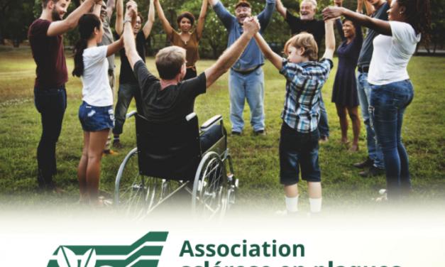 Service de soutien financier aux membres ASEPL